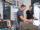 Rittal i Eplan: automatyzacja prefabrykacji szaf sterowniczych i rozdzielnic