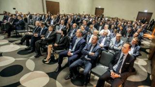 8. Konwencja Rynku Elektrotechnicznego: ponad 200 uczestników