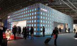 Light + Building 2014 odwiedziła rekordowa liczba gości