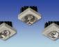 Oprawa oświetlenia awaryjnego Modulo LED