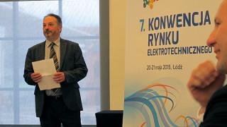 W Łodzi odbyła się 7. Konwencja Rynku Elektrotechnicznego