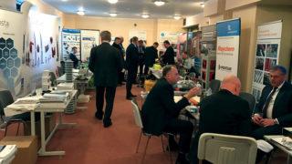 Uczestnicy Konferencji Kabel 2017 spotkali się w Zakopanem