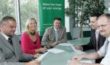 Chcemy oferować klientom kompletne rozwiązania