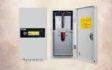 Specjalistyczny zasilacz EVER UZS-230V-1kW-1F