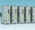 Moduły zasilające Quint DC UPS
