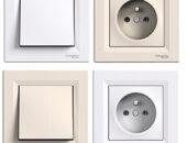Nowa seria osprzętu Schneider Electric dostępna na rynku