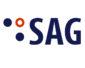 SAG Elbud Gdańsk realizuje inwestycje sieciowe