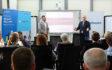Philips Lighting Poland: Smart City Roadshow