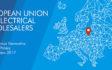 SHE organizuje 62 Konwencję EUEW