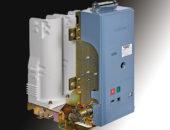 Wyłącznik próżniowy SN Sion 3AE5 firmy Siemens