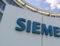Siemens zelektryfikuje metro w Indiach