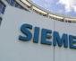 Siemens zbuduje w Polsce zakład szaf sterowniczych