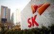SK Innovation z rządowym grantem