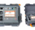 Cyfrowy miernik bezpieczeństwa PAT-86