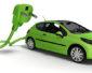 Powstanie spółka produkująca elektryczne samochody