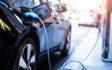 Holandia: do 4 tys. euro na zakup samochodu elektrycznego