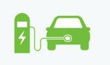 Sprzedaż aut elektrycznych w Polsce