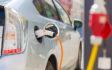 WFOŚiGW w Szczecinie dofinansuje zakup kolejnego e-auta