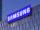 Samsung będzie korzystać wyłącznie z energii odnawialnej
