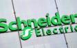 Schneider Electric wysoko w rankingu Fortune