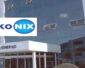 Sekonix buduje zakład LED-ów dla motoryzacji