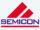 Semicon z certyfikatem AS - normy lotniczej