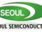 Seoul Semiconductor rozpoczyna produkcję diod LED typu Filament
