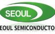 Seoul Semiconductor pozywa Mouser Electronics