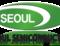 Seoul Semiconductor pozywa w sprawie patentów dotyczących LED