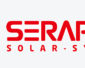 Seraphim Solar podpisuje umowę w Wietnamie