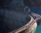 Zakończono prace przy elektrowni wodnej w Gruzji