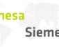 Siemens i Gamesa stworzą wiatrowego giganta