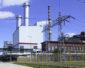 Inwestycja Siemensa wkracza w kluczową fazę