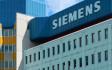 Siemens wykona system sterowania bloków Opole II