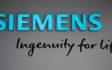 Ministerstwo Rozwoju i Siemens podpisały umowę o współpracy