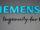 DSR partnerem Siemensa w zakresie sprzedaży Simatic IT Preactor