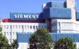 Siemens zasila obserwatorium w Chile