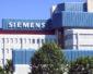 Siemens wprowadza innowacyjne sygnalizatory