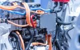 Siemens przejmuje spółkę Comsa