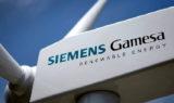 Siemens Gamesa Renewable Energy będzie serwisować wiatraki innogy