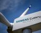 Siemens Gamesa postawił wiatraki w rekordowym czasie