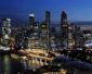 Siemens dostarczy system sygnalizacji dla linii metra w Singapurze