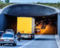 Siemens Mobility dostarczy inteligentne rozwiązania dla tunelu w Sztokholmie