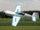 Powstał hybrydowy samolot z silnikiem Siemensa