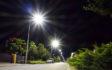 Signify: modernizacja oświetlenia remedium na wysokie koszty energii