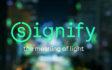 Sygnify z 11 wyróżnieniami iF Design Awards