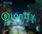 Philips Lighting zmieni nazwę na Signify
