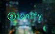 Signify przejmuje WiZ Connected