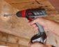 Wiertarko-wkrętarka akumulatorowa Skil 2831