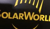 SolarWorld rozpoczął postępowanie upadłościowe